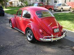 bug volkswagen 2007 1967 volkswagen beetle overview cargurus