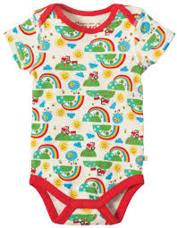 frugi special body 3 colours ss17 happy days