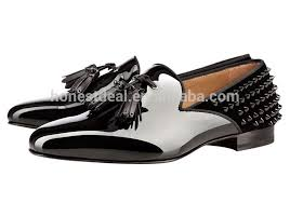 wedding shoes for men men s wedding shoes men s wedding shoes suppliers and