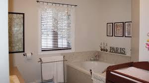 rideau pour fenetre chambre magnifique rideau salle de bain fenetre galerie ext rieur chambre a