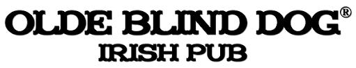 Old Blind Dog Irish Pub Olde Blind Dog Irish Pub