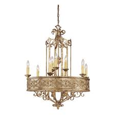 Lowes Kitchen Lights Ceiling Lighting Sphere Chandelier With Crystals Pillar Candle