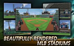 mlb 9 innings 17 android apps on google play