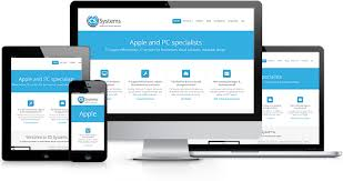 it support apple and pc specialists in manchester cs systems