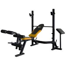 game exercise benches fitness u0026 exercise equipment sports