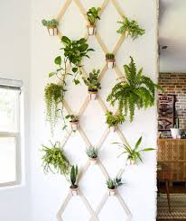 Indoor Gardening Ideas 10 Indoor Garden Ideas To Cure The Winter Blues Real Simple