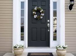Home Depot Doors Exterior Steel Exterior Doors For Home Doors Home Depot High Definition Home