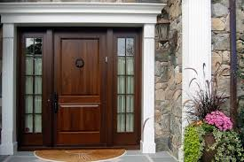 nice front doors nice front entry doors home decor xshare us
