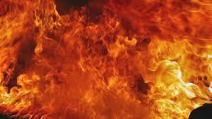 big fire wallpaper 4245957 1920x1080 all for desktop