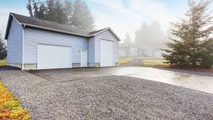 gerry fitzpatrick remax real estate for sale big garage homes with