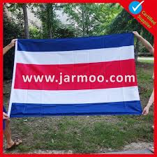 Decorative Flags Wholesale Buy Cheap China Polyester Decorative Flags Products Find China