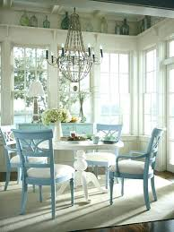 White Distressed Dining Room Table Whitewash Dining Room Table Luxury Whitewash Kitchen Table White