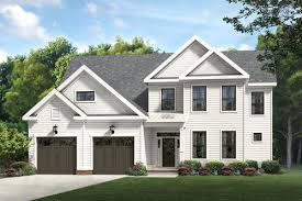 Fieldstone Homes Floor Plans New Home Shell Cove Norfolk Virginia Energy Efficient Community