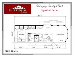 1 Bedroom Mobile Home Floor Plans Dallas Luxury Cottage Houston Tx Cottage Homes For Sale
