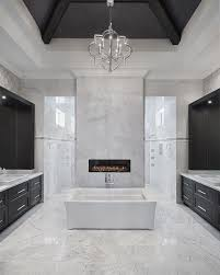 Best Master Bathrooms Images On Pinterest Master Bathrooms - Custom bathroom designs