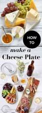 57 best food appetizers images on pinterest recipes food and