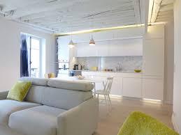 amenagement cuisine 20m2 cuisine salon ouvert davaus net u003d modele cuisine ouverte salle