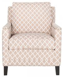 Accent Arm Chairs Under 100 by Furniture Fill Your Home With Elegant Target Accent Chairs For