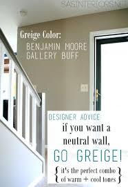 popular beige paint colors u2013 alternatux com