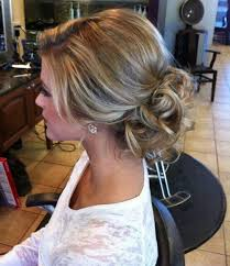 sew in updo hairstyles for prom best 25 updo for wedding guest ideas on pinterest wedding guest