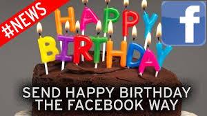 send birthday card birthday card amazing free birthday cards to send on