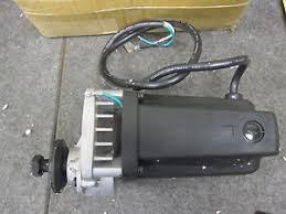 Table Saw Motor New Delta Table Saw Replacement Motor Assy 906297 Ebay