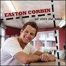 easton corbin shirtless