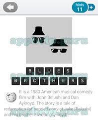 film comedy quiz guess the movie quiz level 1 picture 9 answer game help guru