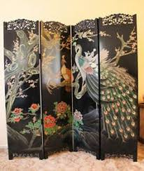 carved wood room dividers decoration ideas oxford wood pillar