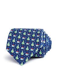 Vineyard Vines Home Decor Vineyard Vines Christmas Whale Classic Tie Bloomingdale U0027s