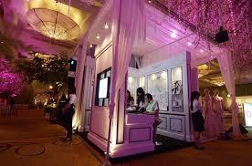 salon du mariage rouen du premier salon virtuel du mariage de rouen we r salons