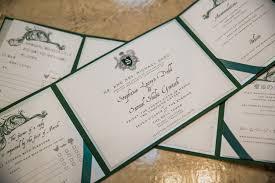 harry potter wedding invitations harry potter invitation free printable invitation design