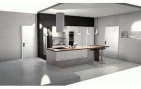meuble de cuisine encastrable meubles de cuisine pas cher meuble galerie et meuble cuisine
