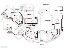 round home floor plans u2013 laferida com