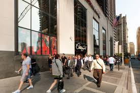 century 21 si e social century 21 department store ny downtown shopping