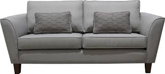 brilliant luca sofa bed harvey norman for your inspirational home