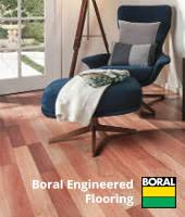 Hardwood Floating Floor Engineered Hardwood Floating Floors Floorboards Online Australia