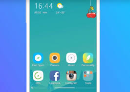 91 launcher pro a way spice up your android phone