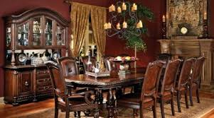 antique dining room sets vintage dining room set home design ideas and pictures