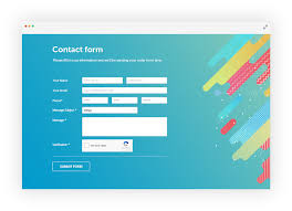 design form using php free simple php contact form script tutorial 123formbuilder