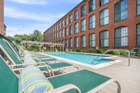 Homes For Rent In Ct by Lofts At The Mills Apartments In Manchester Ct