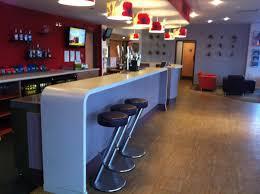 hotel ibis birmingham bordesley uk booking com