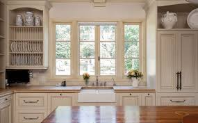 what color countertops go with cabinets kitchen cabinets design ideas for beautiful kitchens
