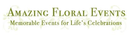florist ocala fl ocala florist free flower delivery in ocala amazing floral events