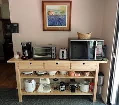 Best Sofa Tables Images On Pinterest Sofa Tables Console - Kitchen side tables