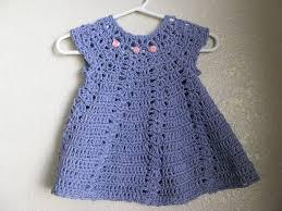 Old Fashioned Toddler Dresses 458 Best Baby U0026 Toddler Crochet Dresses Images On Pinterest