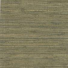 the decorating grass cloth wallpaper u2014 home ideas collection