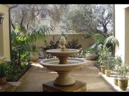 small yard landscaping ideas simple front yard landscaping ideas