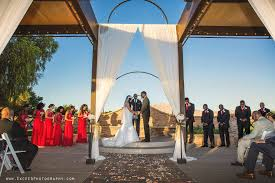 wedding arch las vegas wedgewood las vegas at stallion mountain wedding amadi ngokobi