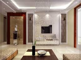 Wohnzimmer Tapezieren Ideen Tapeten Wohnzimmer Modern Grau Best Tapete In Optik With Tapeten